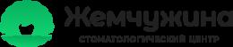 Жемчужина – стомотологический центр